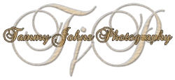 Tammy Johns Photography